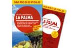 Reiseführer La Palma
