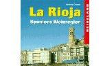 Reiseführer La Rioja