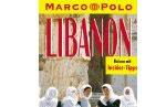 Reiseführer Libanon