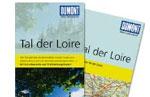 Reiseführer Loiretal
