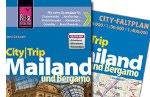 Reiseführer Mailand