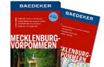 Reiseführer Mecklenburg-Vorpommern