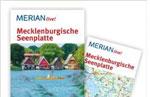 Reiseführer Mecklenburger Seenplatte