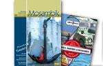 Reiseführer Mosambik
