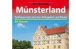 Reiseführer Münsterland