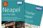 Reiseführer Neapel