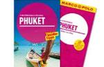 Reiseführer Phuket