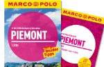 Reiseführer Piemont