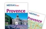 Reiseführer Provence