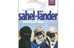 Reiseführer Sahel-Länder