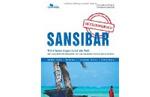 Reiseführer Sansibar
