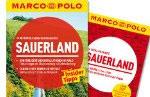 Reiseführer Sauerland