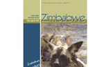 Reiseführer Simbabwe