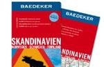 Reiseführer Skandinavien