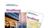 Reiseführer Strassburg