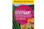 Reiseführer Stuttgart