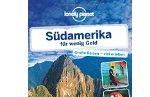 Reiseführer Südamerika