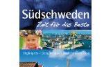 Reiseführer Südschweden