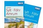 Reiseführer Sylt