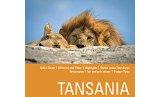 Reiseführer Tansania
