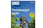 Reiseführer Teutoburger Wald