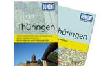 Reiseführer Thüringen