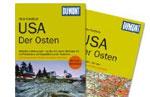 Reiseführer Osten USA