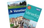 Reiseführer Venetien