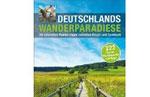 Wanderführer Deutschland