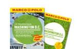 Reiseführer Washington DC