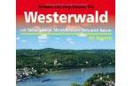 Reiseführer Westerwald