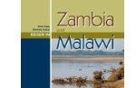 Reiseführer Zambia
