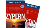 Reiseführer Zypern
