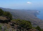 Südküste El Hierro