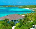 Ferienhaus Bahamas