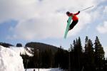 Skiurlaub mit Rabatt & Lastmite
