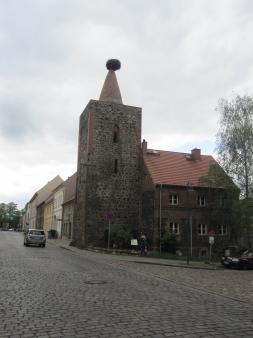 Storchenturm