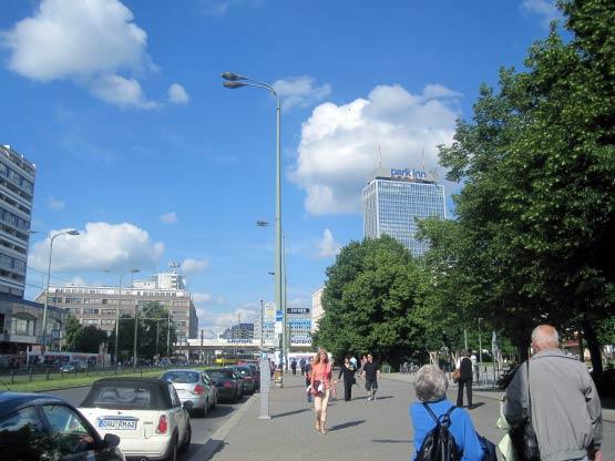 Karl-Liebknecht-Straße, Berlin