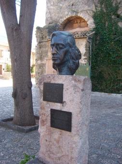 Chopin Valldemossa