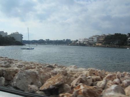 Portopetra