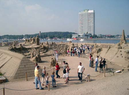 sand-world-travemuende