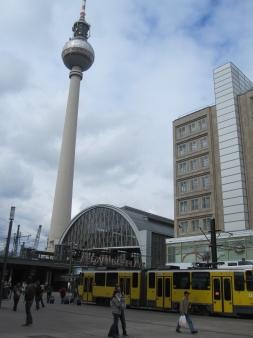 "border=""1""Straßenbahnen"