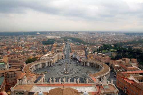 vatikan-blick-ueber-rom