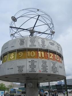 "border=""1""Weltuhr"